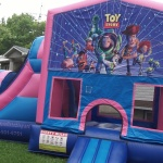 Toy-Story--Bouncer-Kids-Inflatable-Party