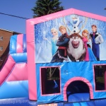 Frozen--Bouncer-Kids-Inflatable-Party