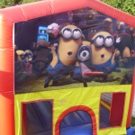 Minions-Bouncer-Kids-Inflatable-Party
