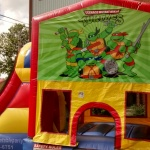 kids-inflatable-party-Ninja-Turtles_1